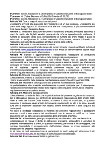 Lotteria - regolamento 2015 (2)