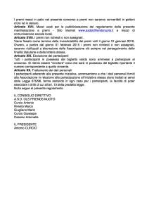 Lotteria - regolamento 2015 (3)